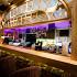 Ресторан Vinograd - фотография 14