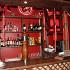 Ресторан Золотой дракон - фотография 3