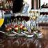 Ресторан Delicatering - фотография 5