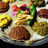 Ресторан Аддис-Абеба - фотография 2