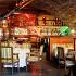Ресторан Старая таможня - фотография 9