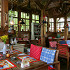 Ресторан Будвар - фотография 17
