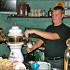 Ресторан Beerhouse - фотография 3