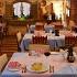 Ресторан Роберто - фотография 1