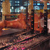 Ресторан Ясон - фотография 3