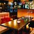 Ресторан Лондон - фотография 8