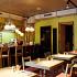 Ресторан Чугунный мост - фотография 11