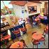 Ресторан Ботаника - фотография 11