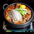 Ресторан Менга - фотография 3