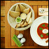 Ресторан Dodo - фотография 9