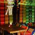 Ресторан Лебединое озеро - фотография 19