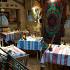 Ресторан Шкварок - фотография 7