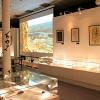 II Международная выставка каллиграфии