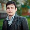 Станислав Оленев