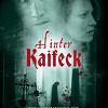 Убийство в Кайфеке (Hinter Kaifeck)