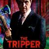 Путешественник (The Tripper)