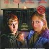 Эмма и Даниэль (Emma och Daniel — Motet)