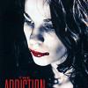 Зависимость (The Addiction)