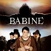 Удивительная история. Бабин — сын ведьмы (Babine)