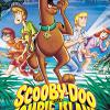 Скуби-Ду на Острове Мертвецов (Scooby-Doo on Zombie Island)