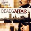 Дело самоубийцы (The Deadly Affair)