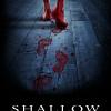 Месть мертвецов (Shallow Ground)