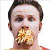 Двойная порция (Super Size Me)