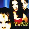 Непристойное поведение (Disturbing Behavior)