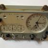 Российские часы — 240 лет истории