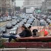 Одноклассники.ru: НаCLICKай удачу