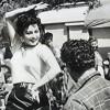 Ава Гарднер (Ava Gardner)