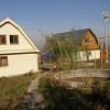 Атаманский хутор