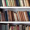 Библиотека №8 им. Достоевского