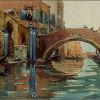 Путь к мастерству: европейское и русское искусство XV — начала XX века