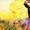 Битва за планету обезьян (Battle for the Planet of the Apes)
