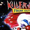 Клоуны-убийцы из космоса (Killer Klowns from Outer Space)
