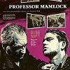 Профессор Мамлок (Professor Mamlock)