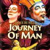 Цирк Солнца (Cirque du Soleil: Journey of Man)