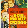 Сын Монте-Кристо (The Son of Monte Cristo)