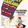 Играйте, музыканты  (Strike Up the Band )
