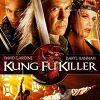 Непобедимый (Kung Fu Killer)
