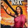 Мать Индия (Mother India)
