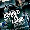 Блуждание ягнят (Behold the Lamb)