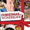 Миллион на Рождество (Christmas in Wonderland)