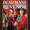 Месть мертвеца (Dead Man