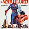 Полководец (The War Lord)