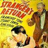 Возвращение незнакомки (The Stranger