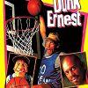 Эрнест играет в баскетбол (Slam Dunk Ernest)