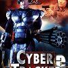 Киборг-охотник-2 (Cyber-Tracker 2)