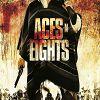 Крутые стволы (Aces